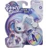 My Little Pony Potion Nova