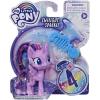 My Little Pony Twilight Sparkle Pony Figure