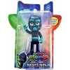 PJ Masks Night Ninja Figure