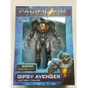 Pacific Rim Uprising Gipsy Avenger Exclusive