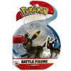 Pokemon Battle Figure Umbreon
