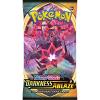 Pokemon Sword & Shield Darkness Ablaze-Booster Packet