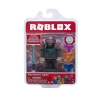 Roblox Mad Games Adam Figure
