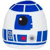 SQUISH MALLOWS Star Wars R2-D2 Plush Stuffed Toy
