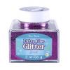 Sulyn 2oz. Extra Fine Glitter - Garnet