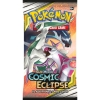 Sun and Moon Cosmic Eclipse Booster Pack