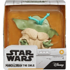 The Mandalorian The Child - Froggy Snack