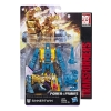 Transformers Generations Sinnertwin