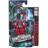 Transformers Mini Battle Masters Smashdown